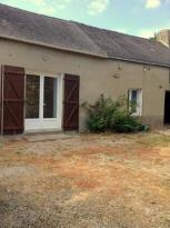 Location Maison 2 pièces Malville