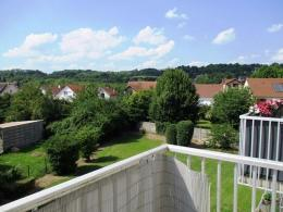 Achat Appartement 2 pièces Montereau Fault Yonne