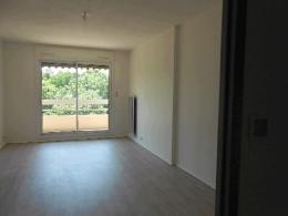 Location Appartement 4 pièces Genay