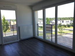 Location Appartement 3 pièces Coueron