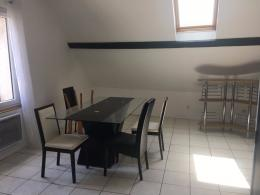 Appartement La Ferte sous Jouarre &bull; <span class='offer-area-number'>31</span> m² environ &bull; <span class='offer-rooms-number'>2</span> pièces