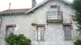 Achat Maison St Die des Vosges