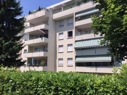 Achat Appartement 2 pièces Seyssinet Pariset