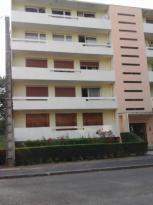 Achat Appartement 4 pièces Fressancourt