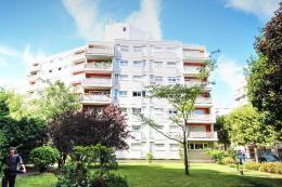 Location studio Courbevoie