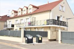 Achat Appartement 3 pièces Marolles en Hurepoix