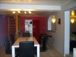 Achat Maison 5 pièces Vitry le Francois