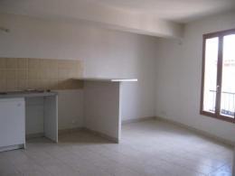 Location Appartement 2 pièces Grisolles