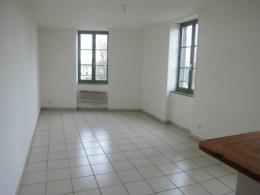 Location Appartement 2 pièces St Laure