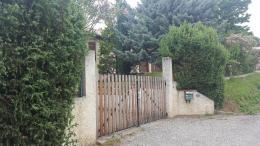 Location Maison 5 pièces Castelginest