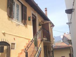 Achat Appartement 2 pièces La Bollene Vesubie