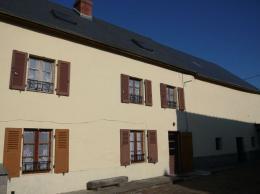 Achat Maison 6 pièces St Gervais d Auvergne