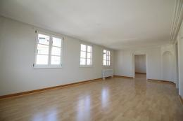 Achat Appartement 3 pièces Wasselonne