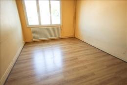 Location Appartement 2 pièces Villejuif