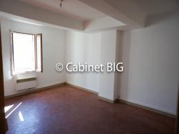 Location Appartement 3 pièces Signes