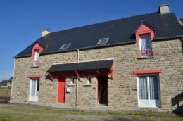 Achat Maison 8 pièces Mont Dol