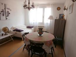Location Appartement 3 pièces Veynes