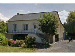 Achat Maison 6 pièces St Malo de Beignon