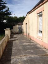 Achat Maison 3 pièces Plouhinec