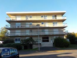 Achat studio Angouleme