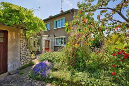 Achat Maison 4 pièces Champigny sur Marne