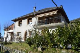 Achat Maison 4 pièces St Pe de Bigorre