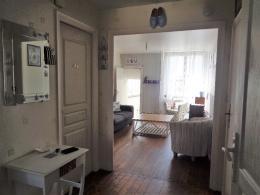 Achat Appartement 2 pièces Port Louis