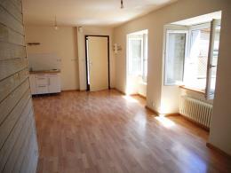 Achat Appartement 2 pièces Plerin