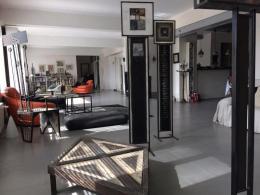 Achat Appartement 5 pièces Barjols