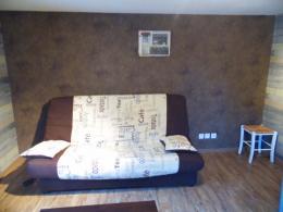 Achat Appartement 2 pièces Cornimont