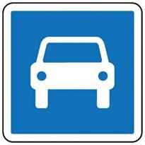Achat Parking Meaux