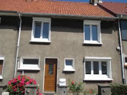 Location Maison 4 pièces Le Portel