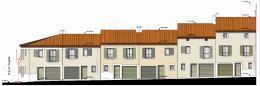 Maison Signes &bull; <span class='offer-area-number'>123</span> m² environ &bull; <span class='offer-rooms-number'>5</span> pièces