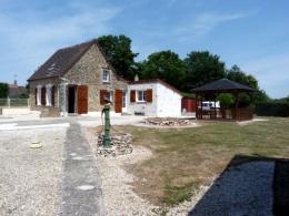 Achat Maison 4 pièces Esternay