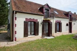 Maison Quiers sur Bezonde &bull; <span class='offer-area-number'>240</span> m² environ &bull; <span class='offer-rooms-number'>7</span> pièces
