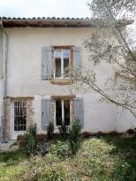 Maison Beaumont de Lomagne &bull; <span class='offer-area-number'>149</span> m² environ &bull; <span class='offer-rooms-number'>6</span> pièces