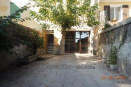 Location Maison 3 pièces Eyguieres