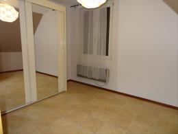 Achat Appartement 2 pièces Gundershoffen