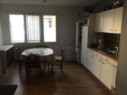 Location Appartement 3 pièces Coudekerque Branche