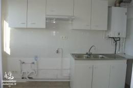 Location Appartement 4 pièces Hirson