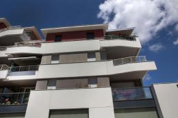 Achat Appartement 2 pièces Lormont