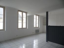 Location Appartement 3 pièces Longue Jumelles