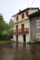 Achat Maison 4 pièces St Amour