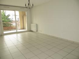 Location Appartement 4 pièces Annemasse
