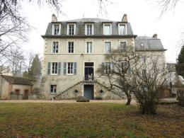Achat Maison 25 pièces Chambon sur Voueize