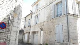 Location Maison 3 pièces Niort