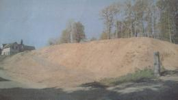 Terrain St Erme Outre et Ramecourt &bull; <span class='offer-area-number'>1 800</span> m² environ