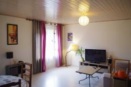 Achat Appartement 3 pièces Epernon