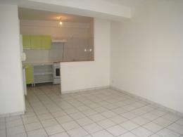 Achat Appartement 2 pièces Orleans
