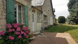 Achat Maison 6 pièces Mons en Laonnois